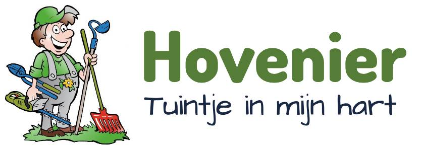 Hovenier Timh